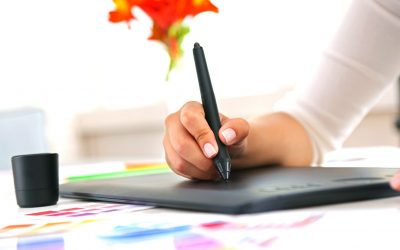 Have you tried any of these popular drawing apps for artists?