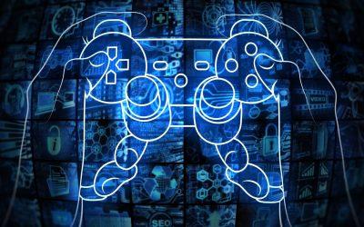 The Coolest Video Games PR Campaigns